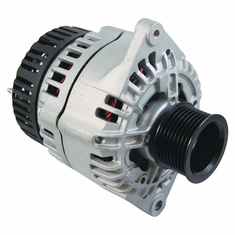 Letrika (Iskra) IA1286 Replacement Alternator