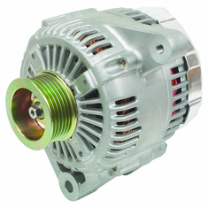 Lexus ES300 Toyota Camry 2002-2003 3L Replacement Alternator