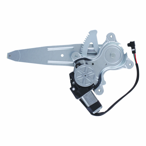 Lexus IS300 2005-2001 6980453020 Replacement Window Regulator