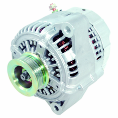 Lexus LS400 1993-1994 4.0L Replacement Alternator