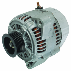 Lexus SC400 95 96 97 4.0L Replacement Alternator