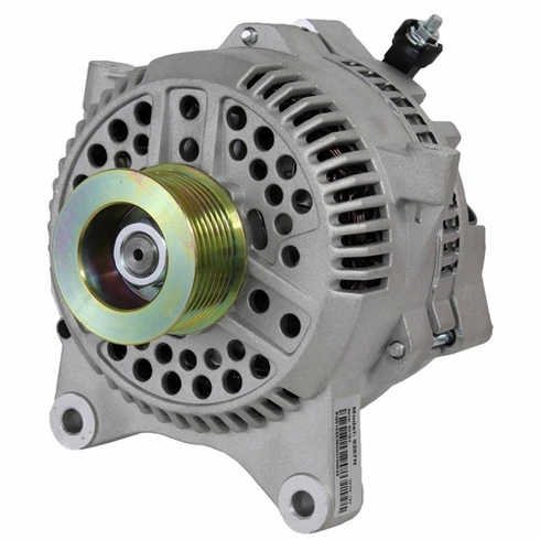 Lincoln Blackwood 2002 5.4L Replacement Alternator
