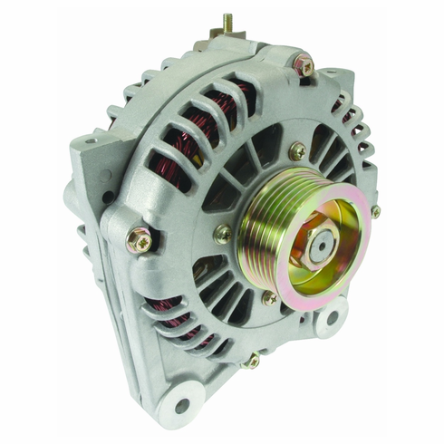 Lincoln Mark VIII 93 94 95 4.6L Replacement Alternator