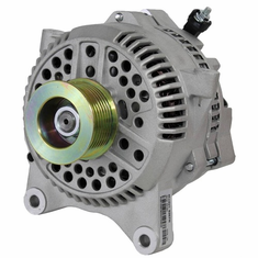 Lincoln Navigator 1998-2002 5.4L Alternator