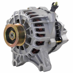 Lincoln Navigator 2003 5.4L Alternator