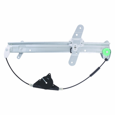 Lincoln Town Car 2011-1998 1W1Z, 5423208-AA Replacement Window Regulator