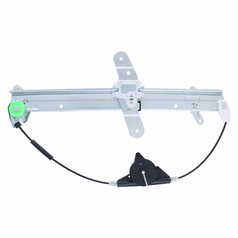 Lincoln Town Car 2011-1998 1W1Z, 5423209-AA Replacement Window Regulator