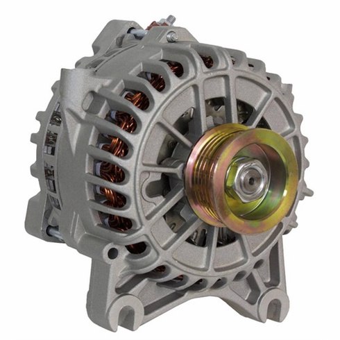 Lincoln Town Car 4.6L 06 07 Replacement Alternator
