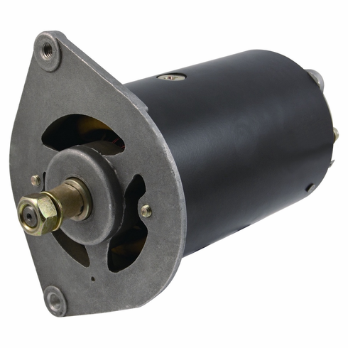 Lucas, Case, Ford Replacement Generator w/Tach Drive