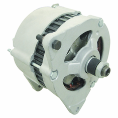 Lucas Industries 24407 Replacement Alternator