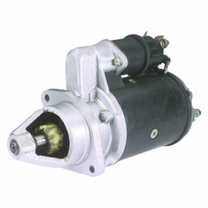Lucas Industries 26336, 26336A/F, 26336H/R Replacement Starter