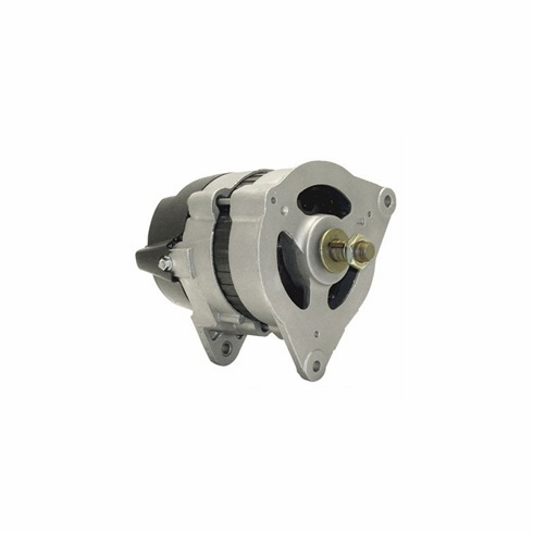 Lucas Replacement 23585, 23592, 23644, 23646 Alternator