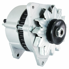 Lucas Replacement 24157, 24208, 24276, 24277 Alternator