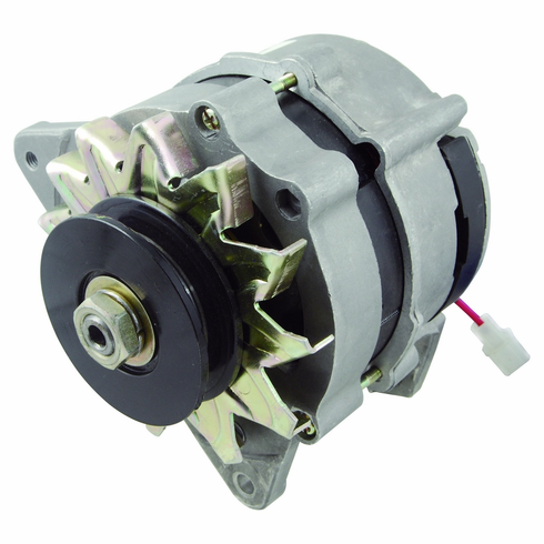 Lucas Replacement 24246, 54022292, 54022310 Alternator