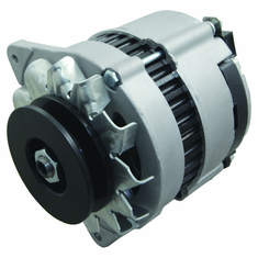Lucas Replacement 24273, 54022336, 54022776 Alternator