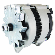 Lucas Replacement 24274, 24274D, 51022337D, 54022337, 54022528 Alternator