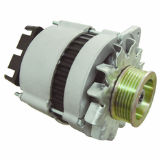 Lucas Replacement 24295, 25414, 25415 Alternator