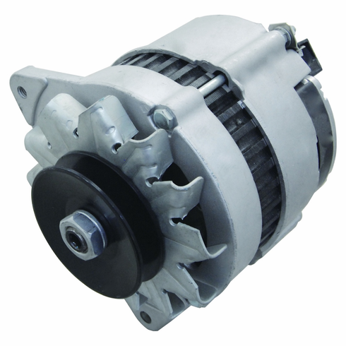 Lucas Replacement 24400, 54022530, 54022531, 54022532 Alternator