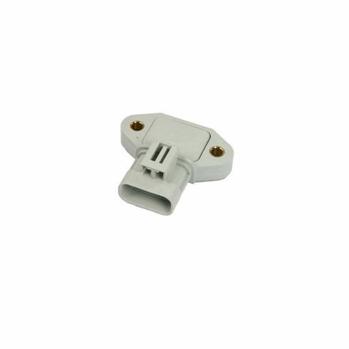 Lucas Replacement 84987, DAB132 Ignition Module