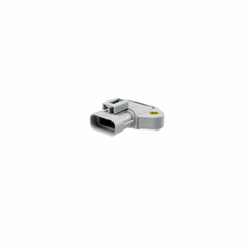Lucas Replacement 84988, DAB133 Ignition Module