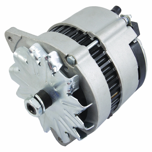 Marelli Replacement 063324199010, 063324294010 Alternator