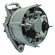 Massey Ferguson Replacement 7003-559-M1 Alternator
