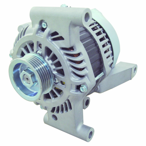 Mazda 6 3.0L A3TJ0291 Replacement Alternator