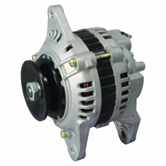 Mazda B2000 B2200 1986-1987 2.0/2.2L Replacement Alternator