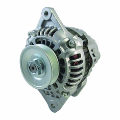 Mazda B2200 B2600 90 91 92 93 2.2/2.6L Replacement Alternator