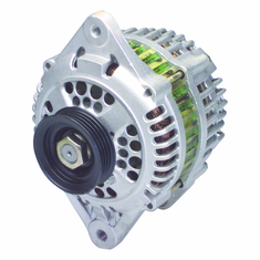 NEW MAZDA MIATA 1999-2000 1.8L REPLACEMENT ALTERNATOR
