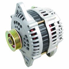 NEW MAZDA MIATA 2001-2005 1.8L REPLACEMENT ALTERNATOR