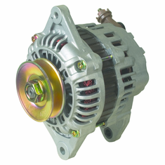 Mazda Miata 90 91 92 93 1.6L Replacement Alternator
