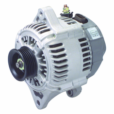 NEW MAZDA MILLENIA 1995-1996 2.5L REPLACEMENT ALTERNATOR