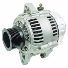 NEW MAZDA MILLENIA 1995-2002 2.3L REPLACEMENT ALTERNATOR