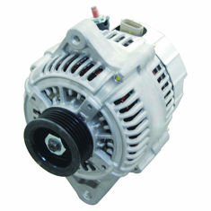 NEW MAZDA MILLENIA 1997-2002 2.5L REPLACEMENT ALTERNATOR