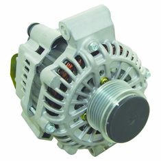 NEW MAZDA MPV 2000-2001 2.5L REPLACEMENT ALTERNATOR