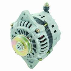 Mazda RX-7 89 90 91 1.3L Replacement Alternator