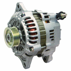 NEW MAZDA RX-8 2004-2008 1.3L REPLACEMENT ALTERNATOR