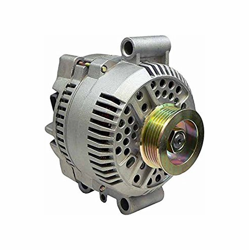 Mazda Tribute 01 02 03 04 V6 3.0L Replacement Alternator