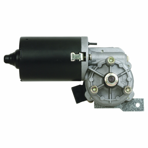 Mercedes-Benz 163-820-10-42 Replacement Wiper Motor