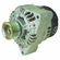 Mercedes-Benz 190E 91 92 93 2.3L Replacement Alternator