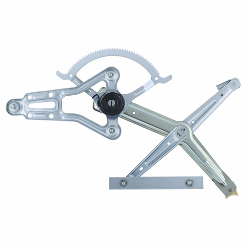 Mercedes-Benz 1995-1986 1247200346 Replacement Window Regulator