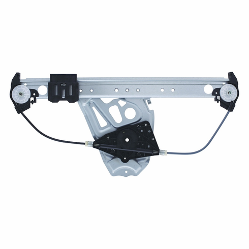 Mercedes-Benz 2006-2003 2207302446 Replacement Window Regulator