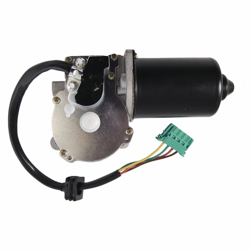 Mercedes-Benz 2028202308, A2028202308 Replacement Wiper Motor