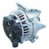 Mercedes-Benz E320 2005-2006 3.2L Replacement Alternator