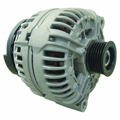 Mercedes Benz Replacement 012-154-66-02 Alternator
