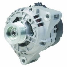 Mercedes-Benz SLK230 1998-2004 2.3L Replacement Alternator