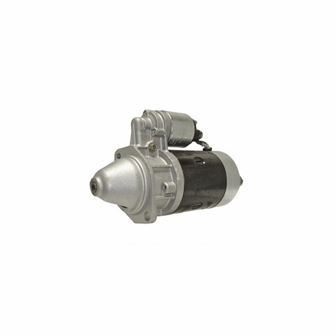 Mercedes Replacement 001-151-16-01, 001-151-34-01, 001-151-48-01 Starter