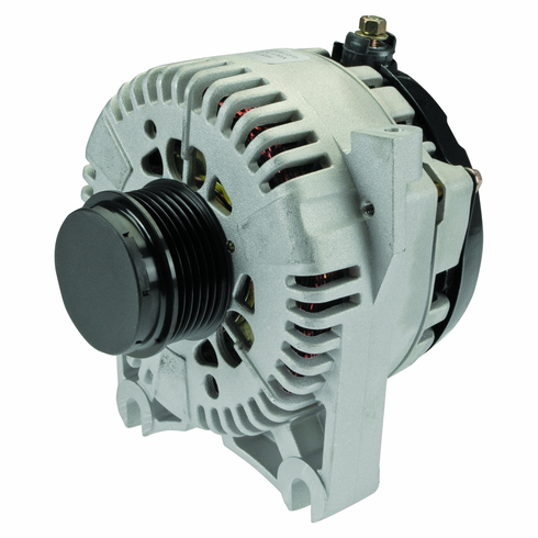 Mercury Marauder 2003-2004 4.6L Replacement Alternator