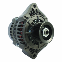 Mercury Marine 892940T, 892940T01  Replacement Alternator